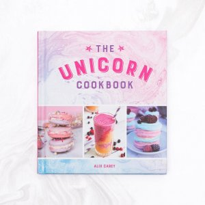 unicorn food recipes