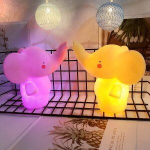 night lamp for toddler